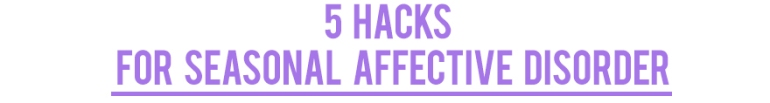 Hack Sad